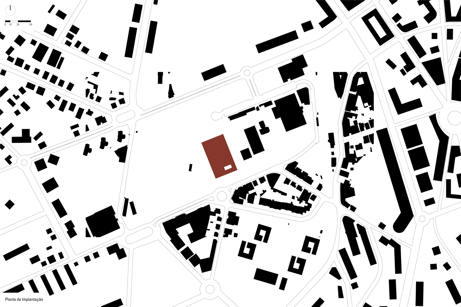 C02_07
