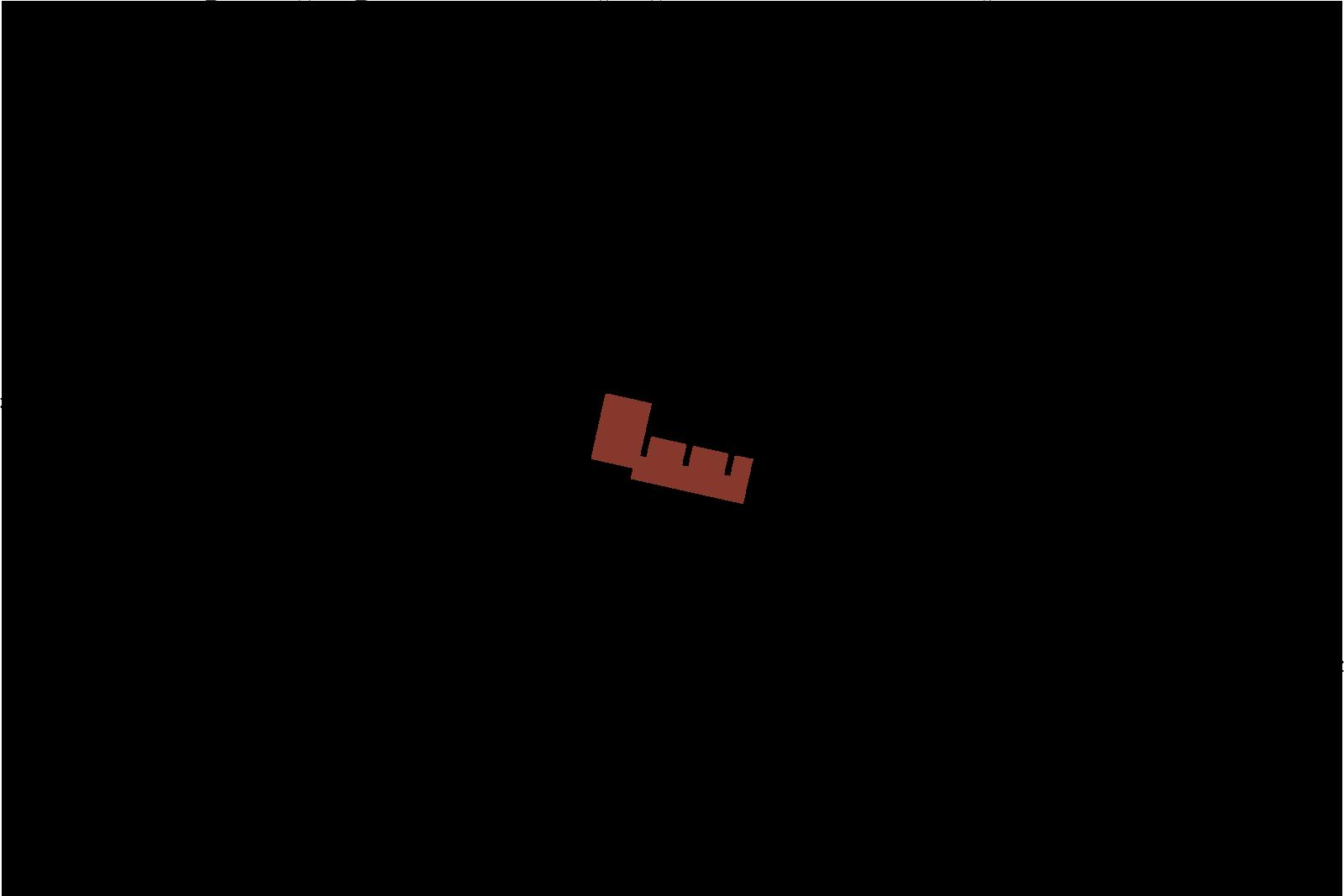 C01_05
